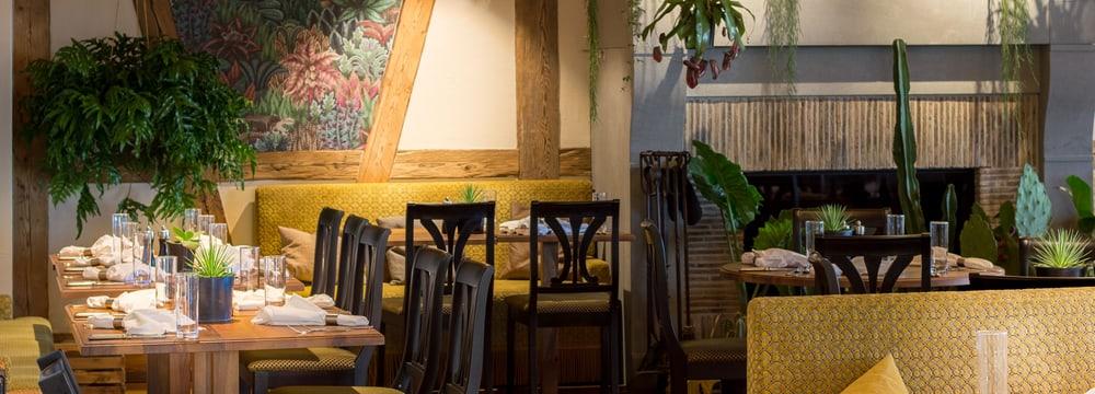 Restaurant Altes Klösterli Zoo Zürich