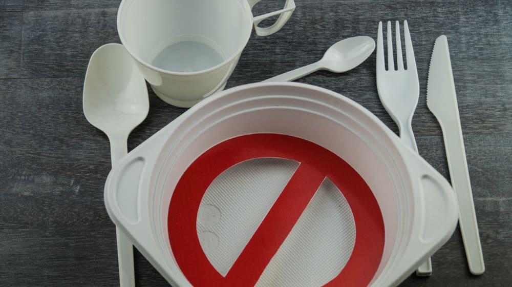 Bild Plastikprodukte