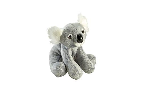 PETJES Koala