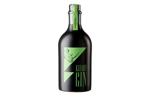 Kifaru Gin