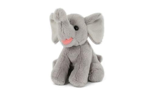 SEMO Elefant