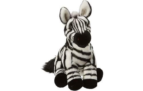 PLAN Zebra