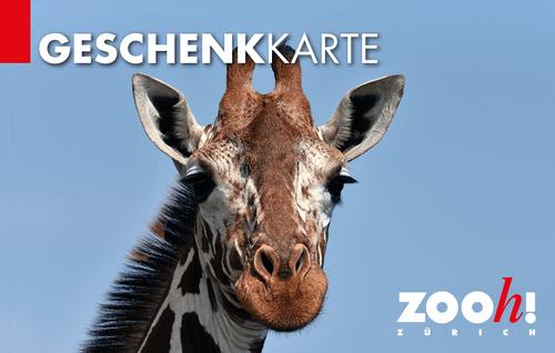 Geschenkkarte_Zoo_Zuerich