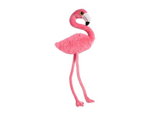 Plüschtier Flamingo 100 cm
