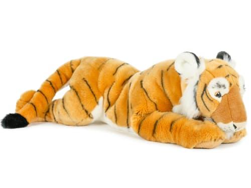 Plüschtier Tiger Jumbo 71 cm