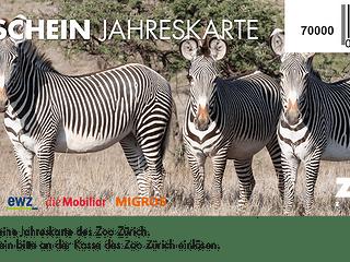 Gutschein_Jahreskarte_Zoo_Zuerich