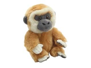 PETJES Gibbon beige