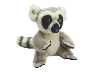PETJES Lemur