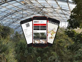 Zoo-App
