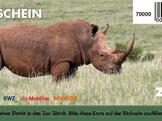 Gutschein_Einzeleintritt_Zoo_Zuerich