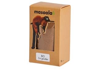Masoala Bio Zimt gemahlen