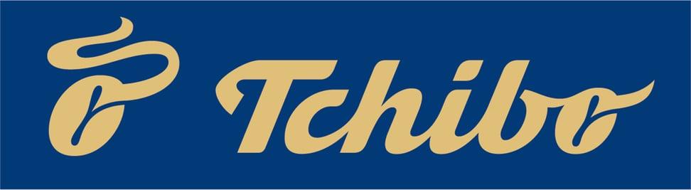 Tschibo Co-Sponsor Logo