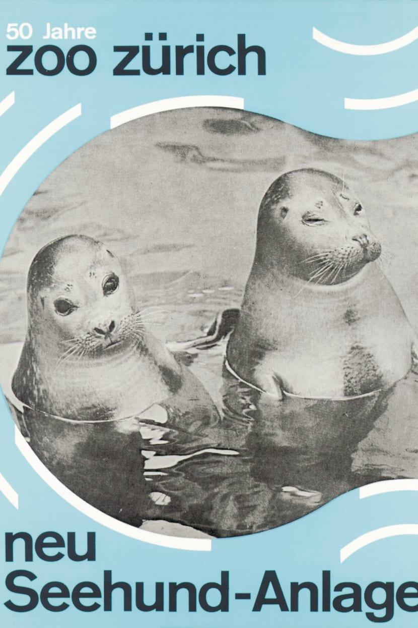 Zooplakat 1979